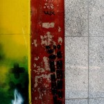 "Chromogenic print, 2005, 8"" x 12"""