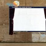 "Chromogenic print, 2005, 12"" x 8"""