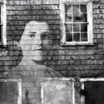 Memory, Digital Print, 2005