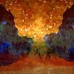 Colour transparency, 2002